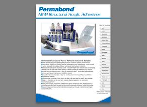 adhesivos-acrilicos-permabond