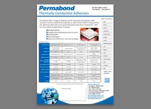 adhesivos-conductividad-termica