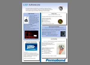 adhesivos-led-iluminacion