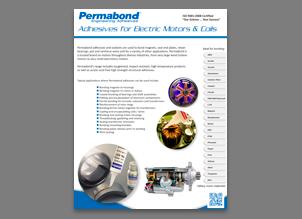 adhesivos-motores-electricos-permabond