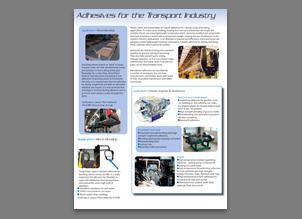 adhesivos-transporte-trenes-ferroviario