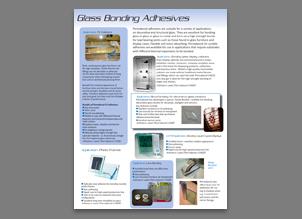 adhesivos-vidrio-cristal