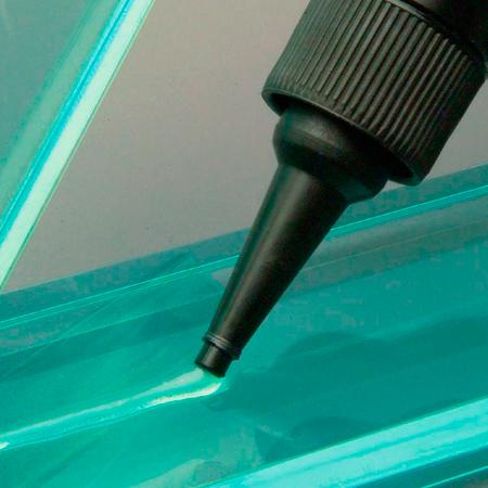 9a536636897 Clasificación y tipos de adhesivos industriales - Antala Industria
