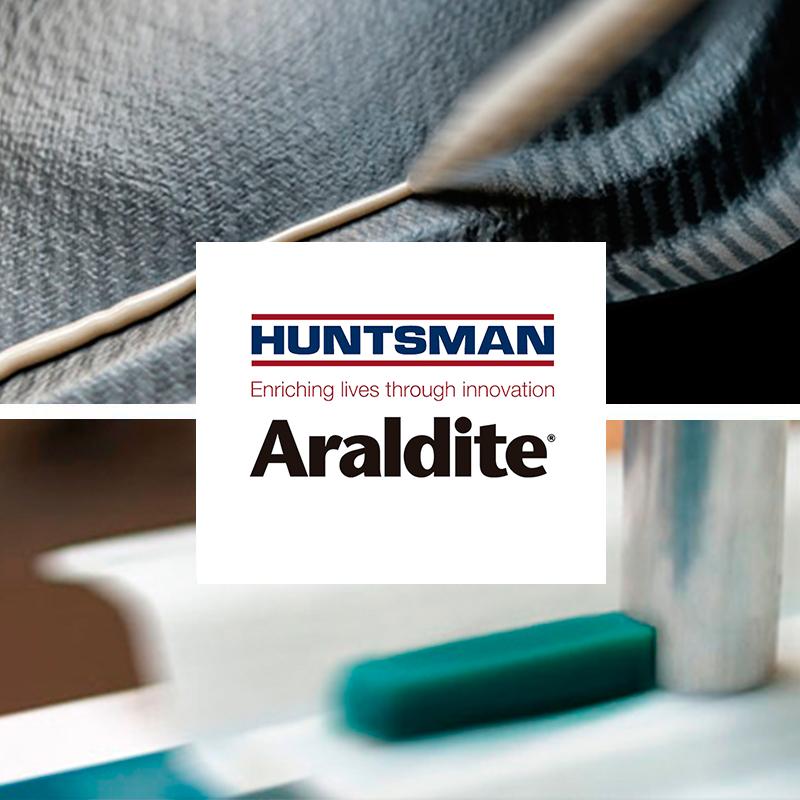 clasificacion adhesivos industriales