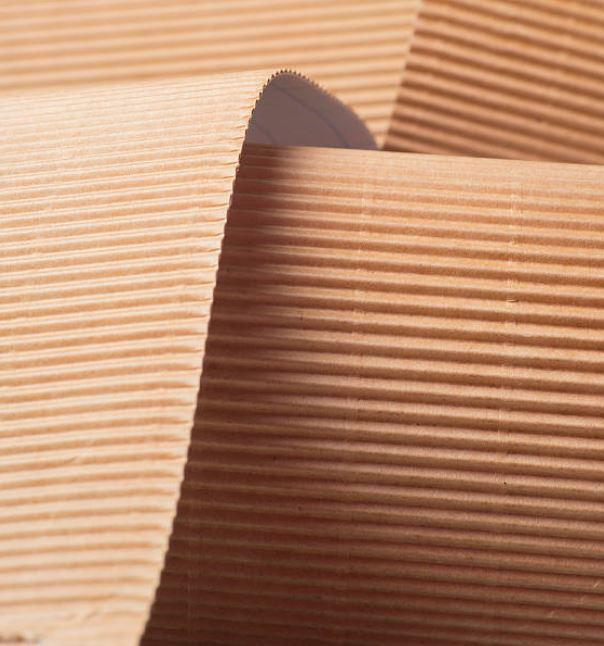lubricantes para la industria del cartón ondulado