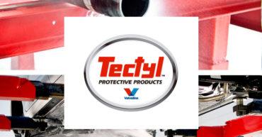 tectyl-biocleaner-limpiador-desengrasante