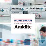 Araldite serie 2000 plus – Los adhesivos estructurales para ingeniería