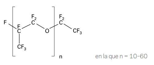 Aceites-lubricantes-krytox