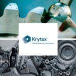 Lubricantes Krytox: Propiedades, características y prestaciones