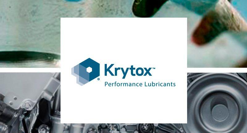Lubricantes-krytox