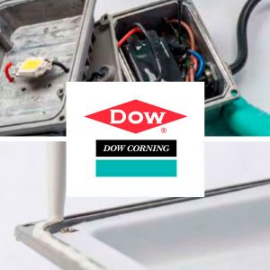 dow-corning-iluminacion-led-antala