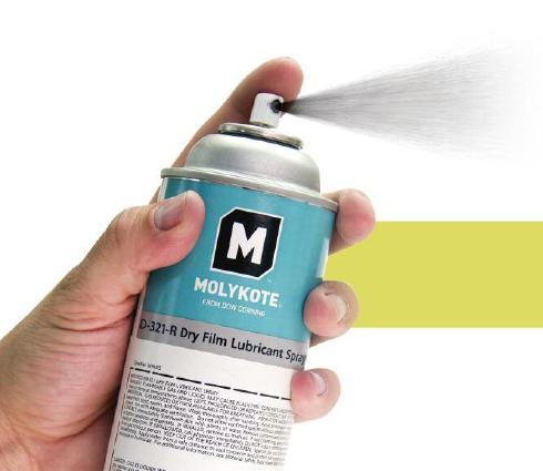 lubricantes-molykotedry-film-spray