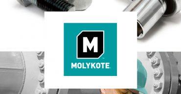 molykote-lubricantes-para-pernos-y-tornillos