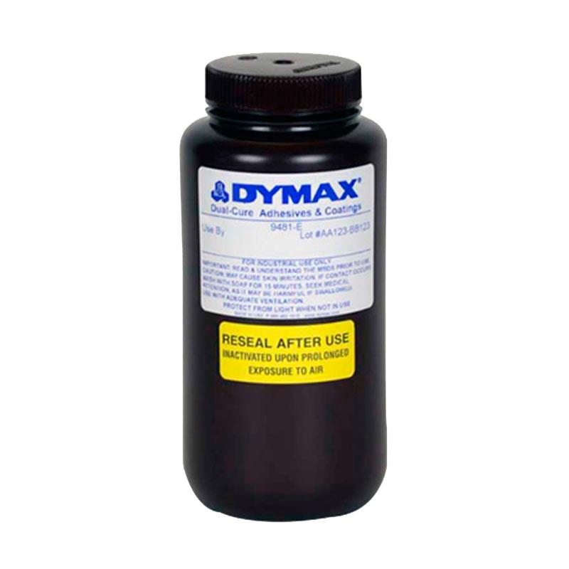 DYMAX-9481-E