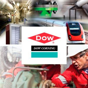 Dow Corning Webinar: Optimización con adhesivos de silicona