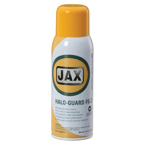 Jax Halo-Guard FG-2