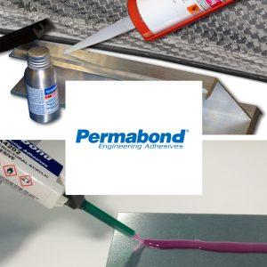 Adhesivos Estructurales: ventajas frente a la soldadura, remaches y otras uniones