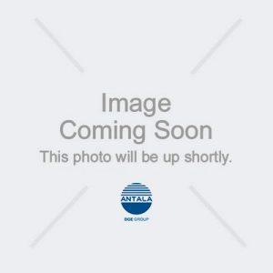 Araldite CW 1312 / Aradur HY 1300