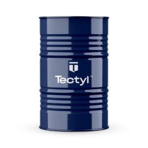 Tectyl_drum_blue