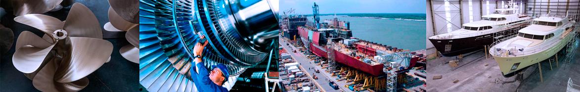 adhesivos-industria-marina
