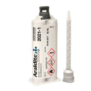 araldite-2021-1-adhesivo-bicomponente-de-metacrilato