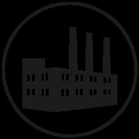 Materiales Industriales