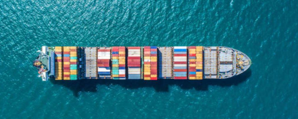 Anticorrosivos sector marino