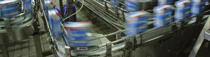 Beneficios Lubricantes industriales Krytox