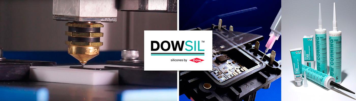 Dowsil-Siliconas-Dow-Corning