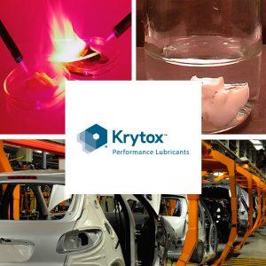 Lubricantes-industriales-Krytox