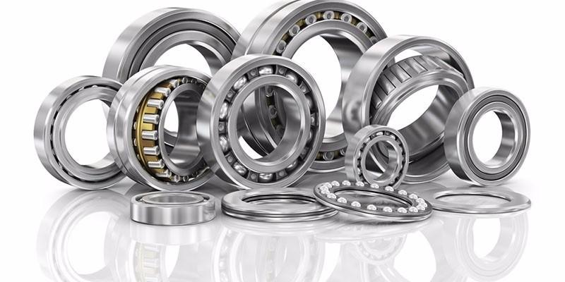 lubricantes NSF industria carnica rodamientos
