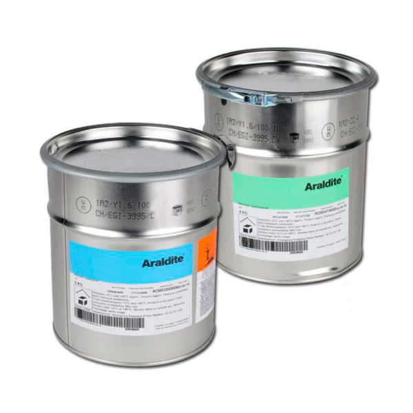 Araldite-arathane-aradur