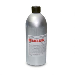Betaclean 3350 Limpiador de superficies