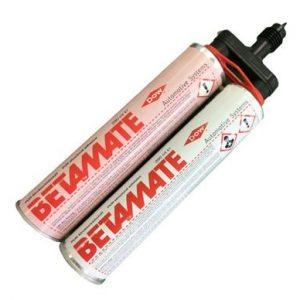 Betamate 2810 Adhesivo estructural