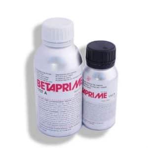 Betaprime 1707 A + B. Imprimación reactiva