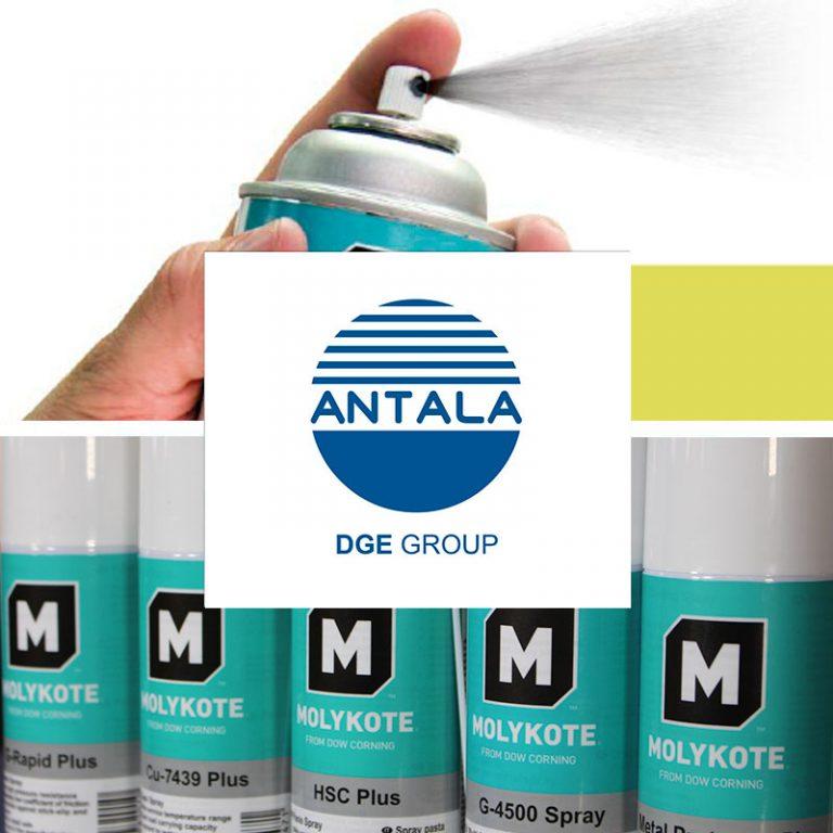 Como-usar-spray-molykote-correctamente