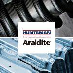 ¿Cómo pegar aluminio con fibra de carbono?