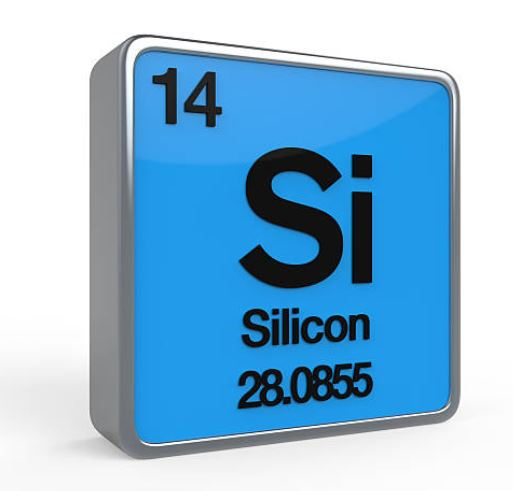Cómo pegar silicona  - Antala Industria f3eceea73120