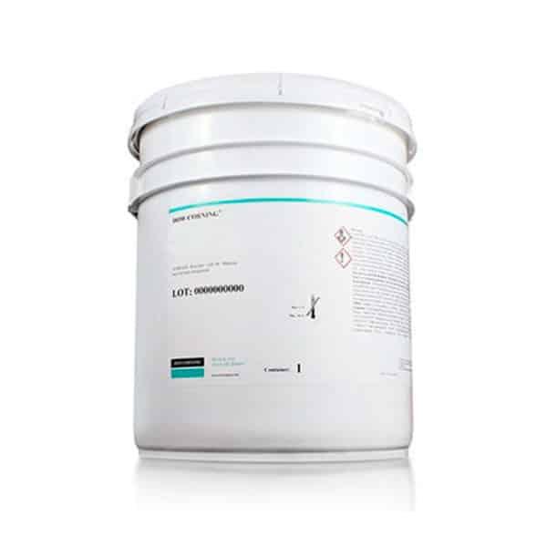 Dowsil-silicone
