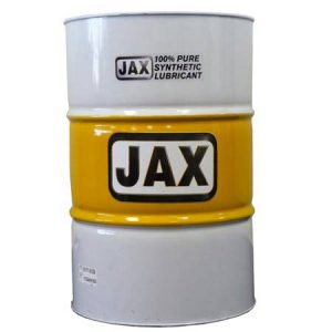 Jax Proofer Chain Oil