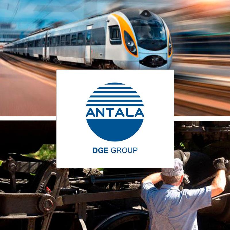 Lubricantes-para-el-sector-ferroviario-
