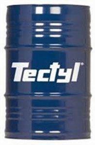Tectyl 5638W Reductor de vibraciones y sonido de primera calidad en base agua