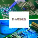 Conformal coatings extremadamente resistentes