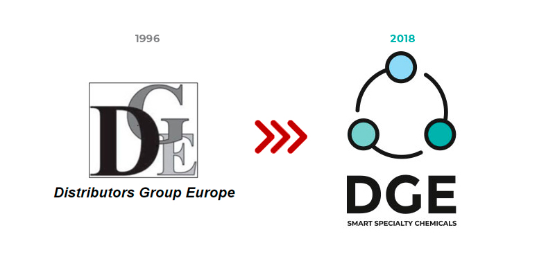DGE-smart-specialty-chemicals-distriburoes-group-europe