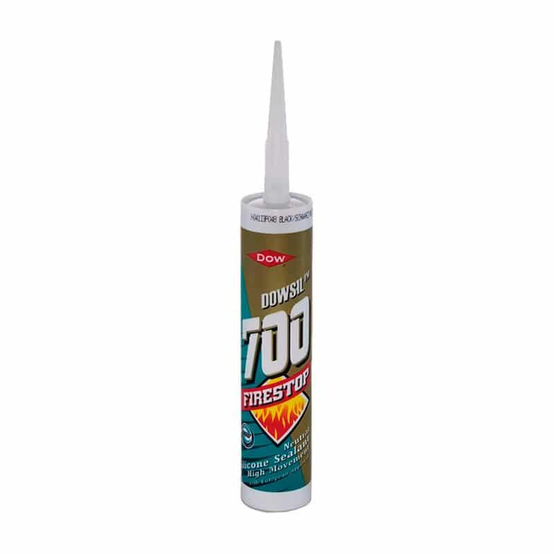 Dowsil-fire-stop-700