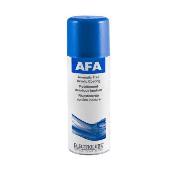 Electrolube AFA