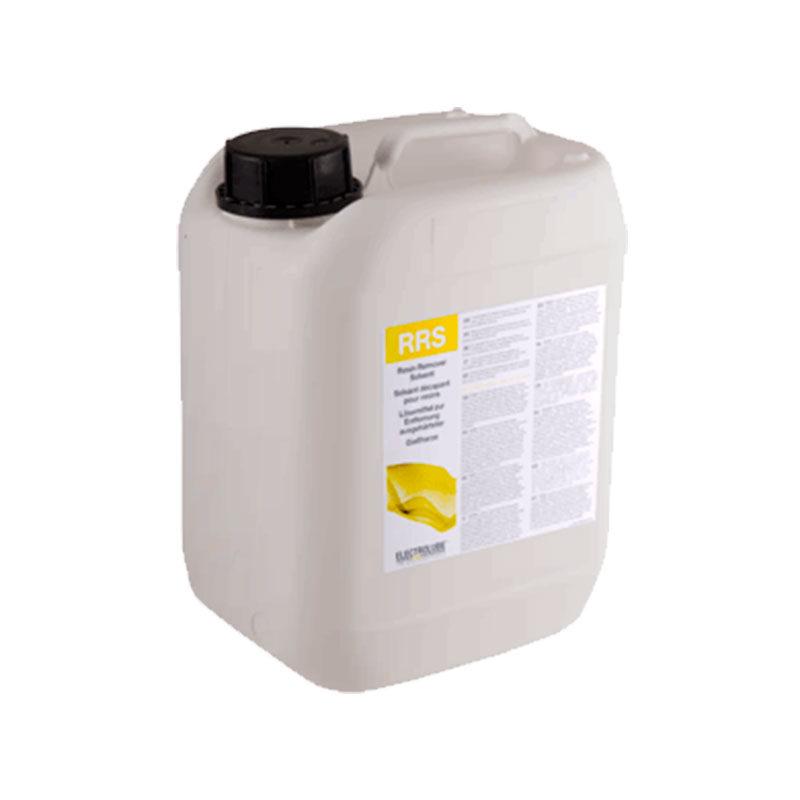 Electrolube-UR5634-resina-poliuretano