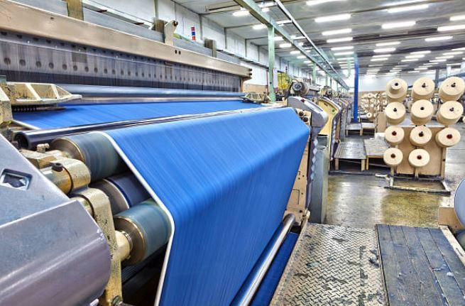 Lubricantes para Industria téxtil Krytox
