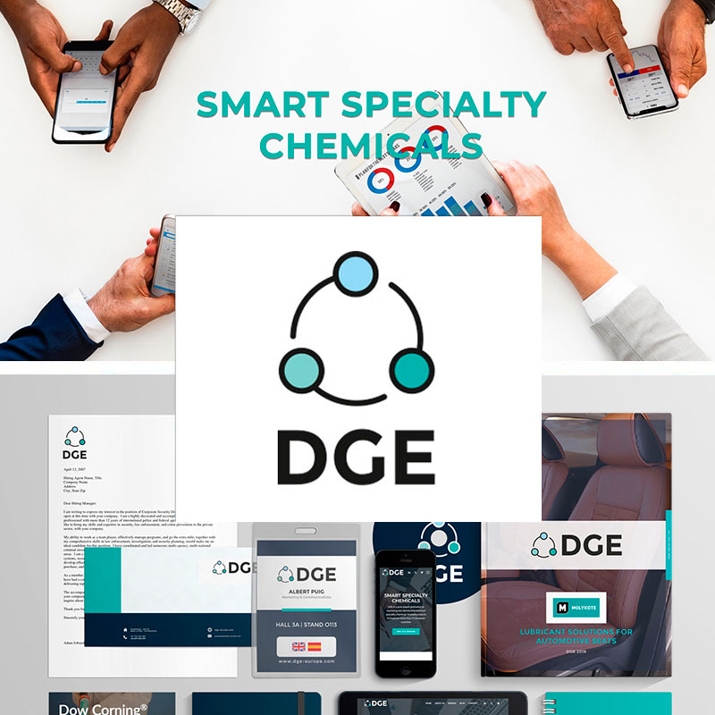 dge-smart-secialy-chemicals