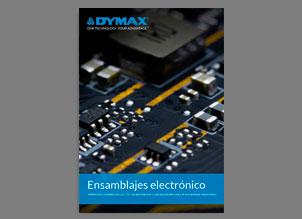 dymax-proteccion-electronica